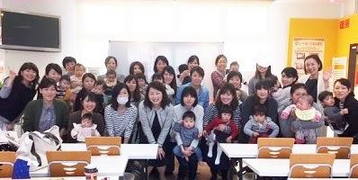 IMG_03131 (1)