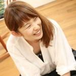 suzuki.m