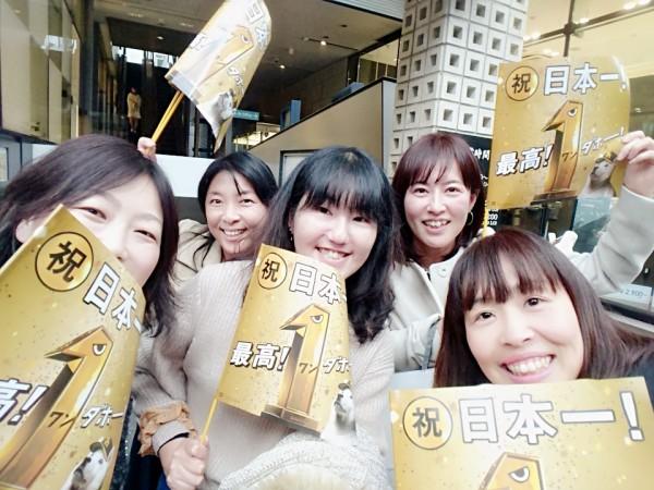 BeautyPlus_20171126151943_save